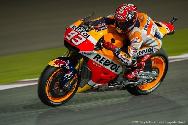 Thursday-Losail-MotoGP-Grand-Prix-of-Qatar-Tony-Goldsmith-499