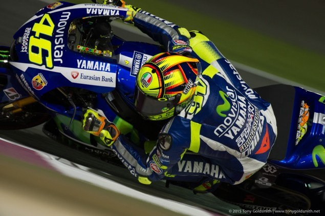Thursday-Losail-MotoGP-Grand-Prix-of-Qatar-Tony-Goldsmith-731