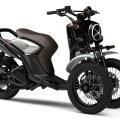 Yamaha-03GEN-X-concept-12