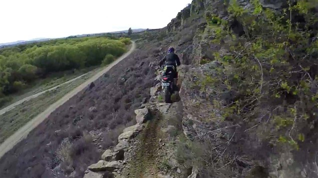 Chris-Birch-KTM-1190-Adventure-off-road-05