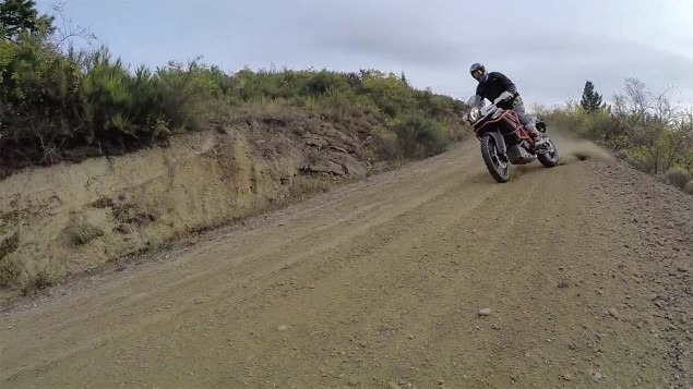 Chris-Birch-KTM-1190-Adventure-off-road-12