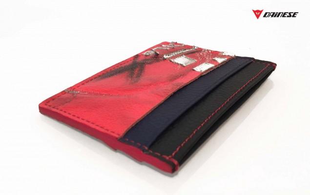 Dainese-Regenesi-leather-wallet-02