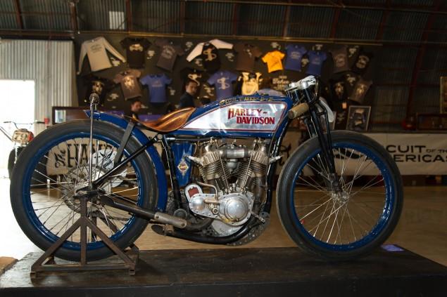 Hand-Built-Motorcycle-Show-COTA-MotoGP-Grand-Prix-of-of-the-Americas-Tony-Goldsmith-6138