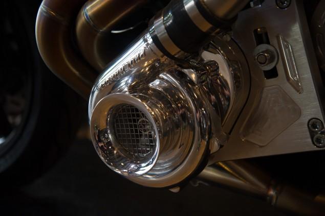 Hand-Built-Motorcycle-Show-COTA-MotoGP-Grand-Prix-of-of-the-Americas-Tony-Goldsmith-6232