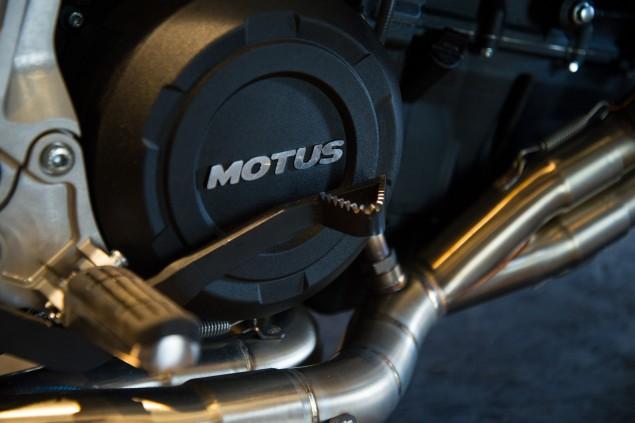 Hand-Built-Motorcycle-Show-COTA-MotoGP-Grand-Prix-of-of-the-Americas-Tony-Goldsmith-6239