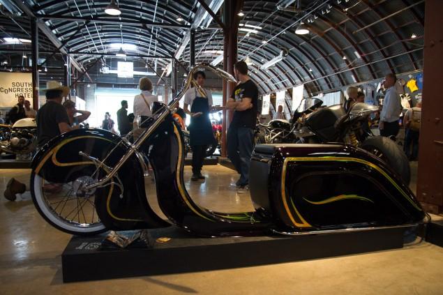 Hand-Built-Motorcycle-Show-COTA-MotoGP-Grand-Prix-of-of-the-Americas-Tony-Goldsmith-6262