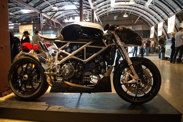 Hand-Built-Motorcycle-Show-COTA-MotoGP-Grand-Prix-of-of-the-Americas-Tony-Goldsmith-6267