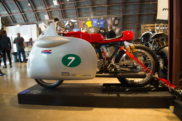 Hand-Built-Motorcycle-Show-COTA-MotoGP-Grand-Prix-of-of-the-Americas-Tony-Goldsmith-6269