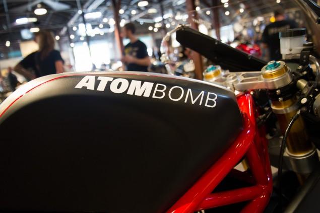 Hand-Built-Motorcycle-Show-COTA-MotoGP-Grand-Prix-of-of-the-Americas-Tony-Goldsmith-6292