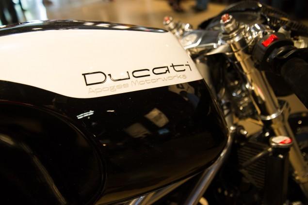 Hand-Built-Motorcycle-Show-COTA-MotoGP-Grand-Prix-of-of-the-Americas-Tony-Goldsmith-6323