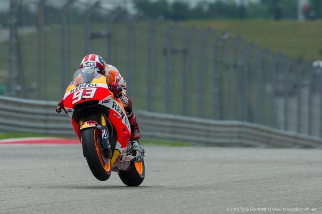 Saturday-COTA-MotoGP-Grand-Prix-of-of-the-Americas-Tony-Goldsmith-1814