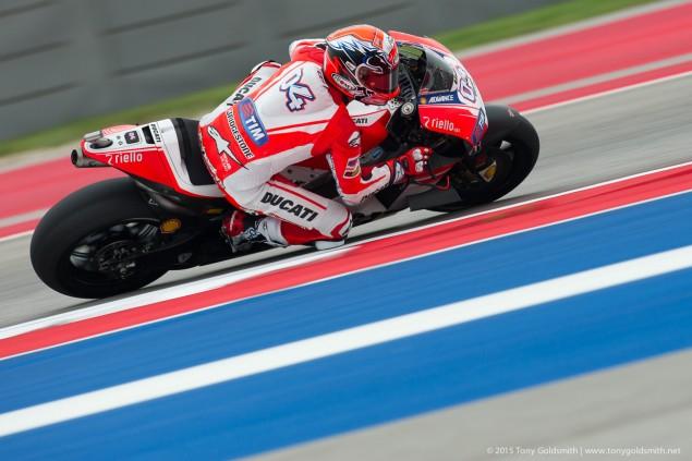 Saturday-COTA-MotoGP-Grand-Prix-of-of-the-Americas-Tony-Goldsmith-6405