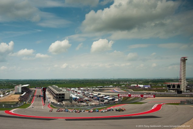 Sunday-COTA-MotoGP-Grand-Prix-of-of-the-Americas-Tony-Goldsmith-2921