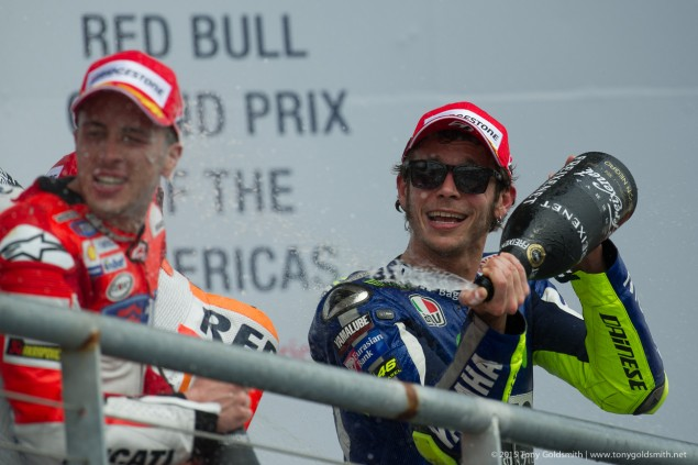 Sunday-COTA-MotoGP-Grand-Prix-of-of-the-Americas-Tony-Goldsmith-3241
