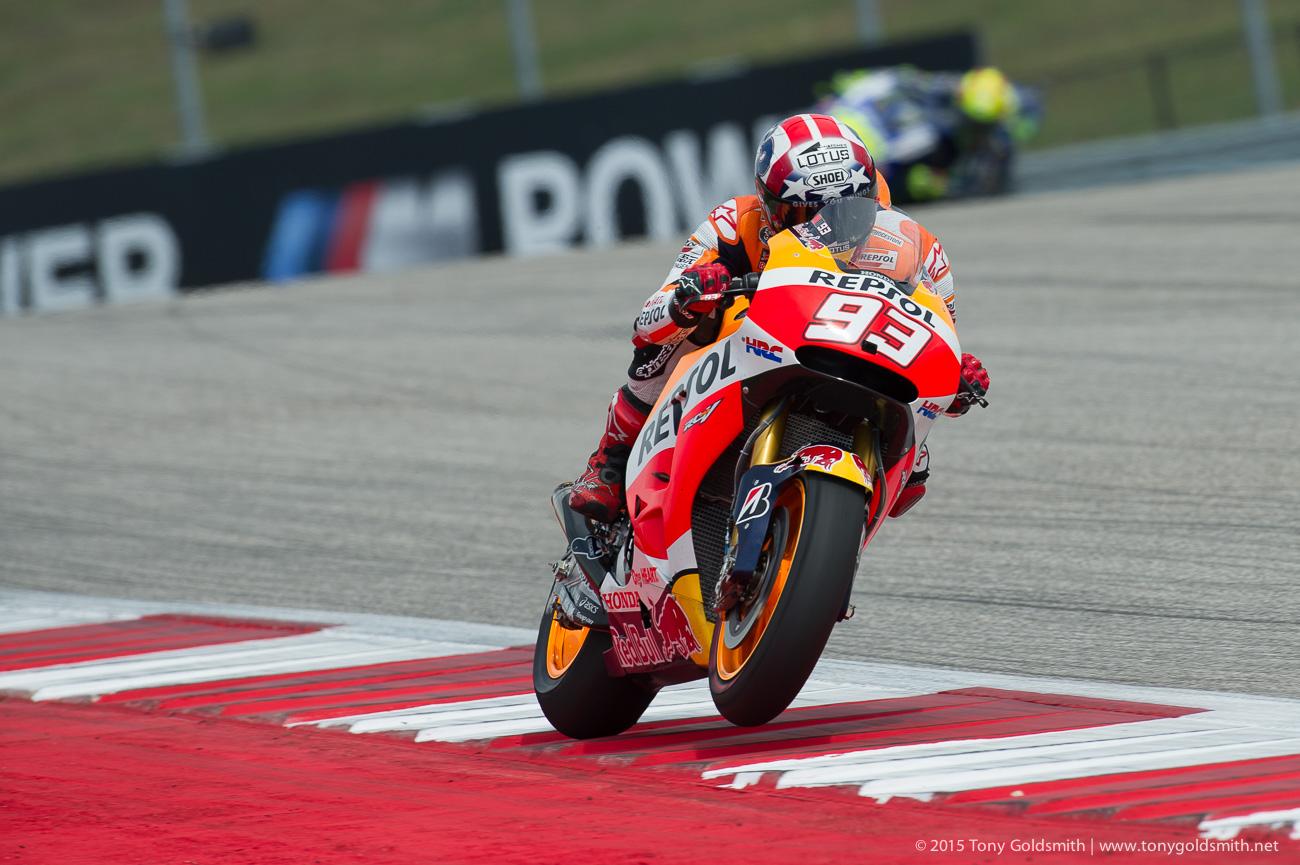 Sunday Cota Motogp Grand Prix Of Of The