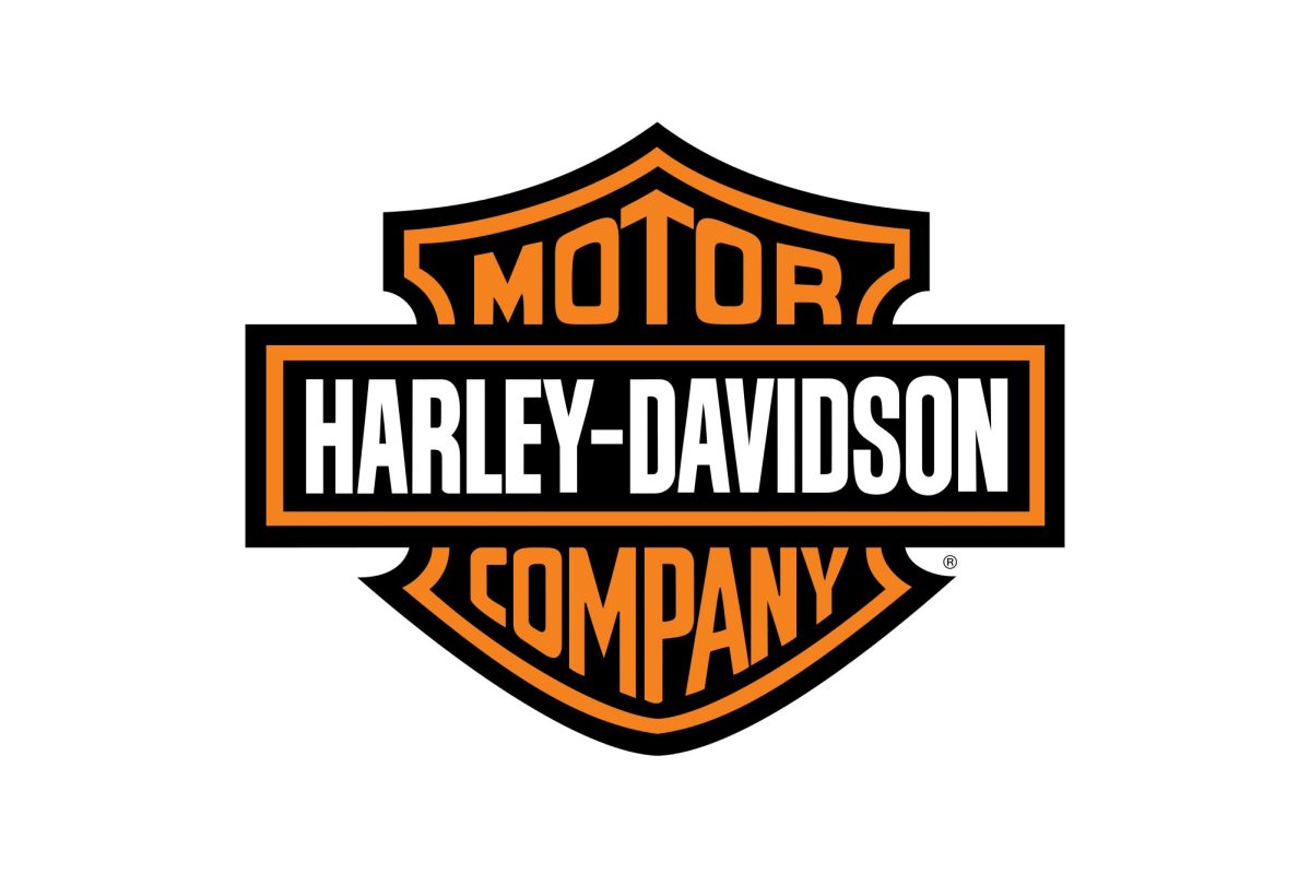 Harley-Davidson Q2 2017 Sales Tank 9.3% in the USA