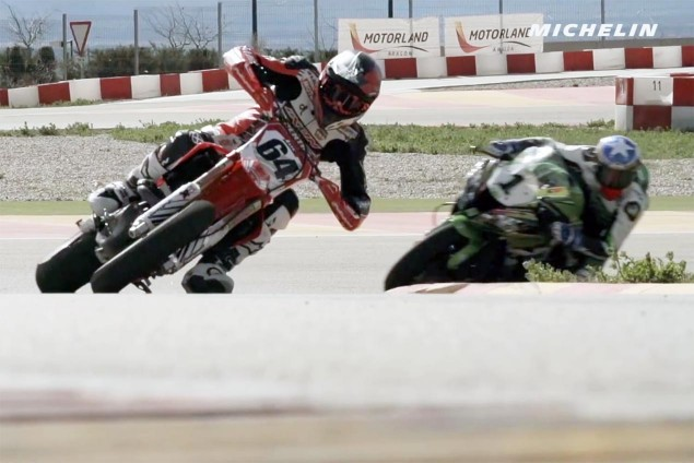 michelin-supermoto-vs-superbike