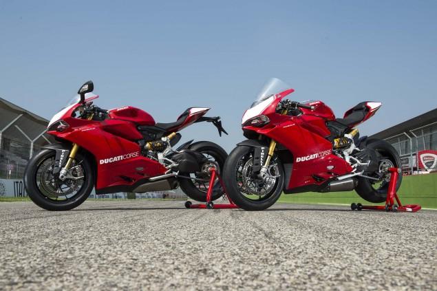 2015-Ducati-Panigale-R-58
