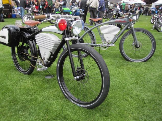 2015-Quail-Motorcycle-Gathering-Andrew-Kohn-102