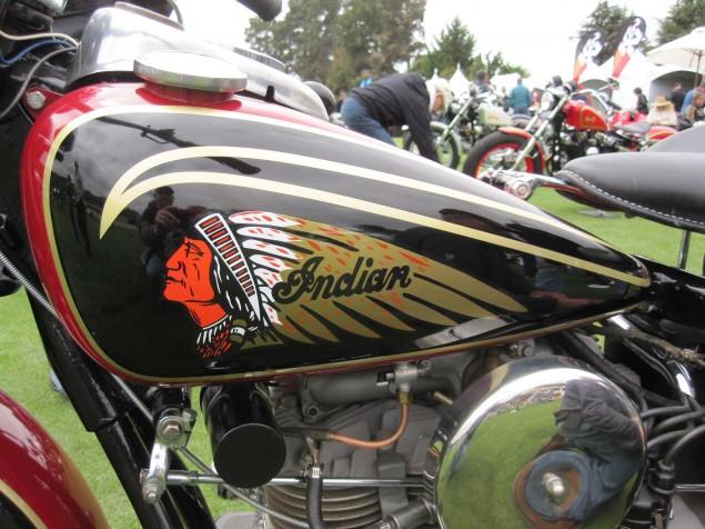 2015-Quail-Motorcycle-Gathering-Andrew-Kohn-127