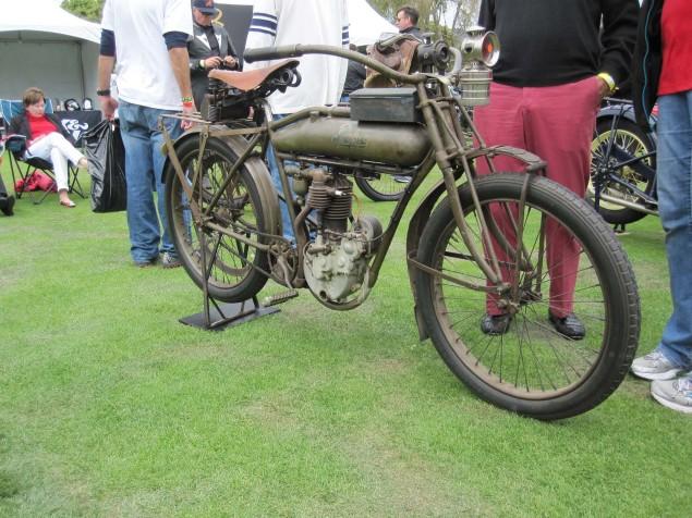 2015-Quail-Motorcycle-Gathering-Andrew-Kohn-134