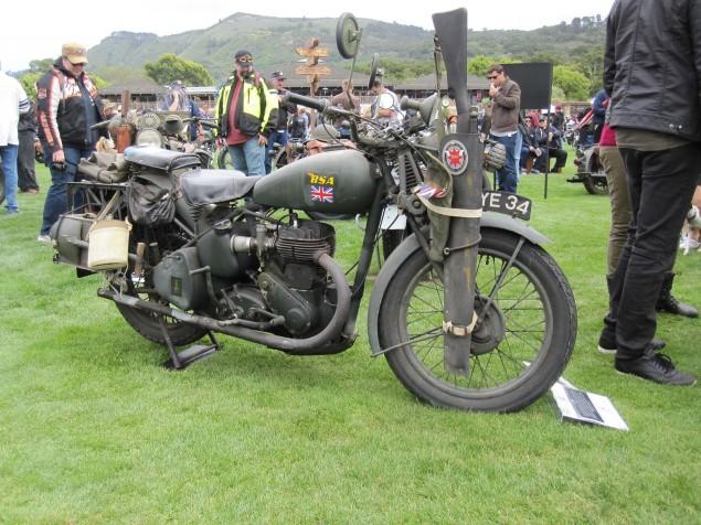 2015-Quail-Motorcycle-Gathering-Andrew-Kohn-137
