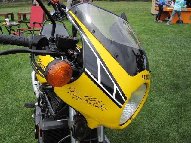 2015-Quail-Motorcycle-Gathering-Andrew-Kohn-140