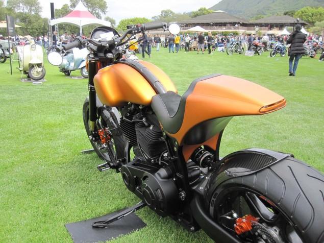 2015-Quail-Motorcycle-Gathering-Andrew-Kohn-143