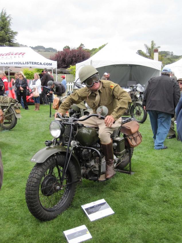 2015-Quail-Motorcycle-Gathering-Andrew-Kohn-188