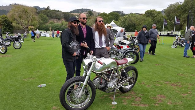 2015-Quail-Motorcycle-Gathering-Andrew-Kohn-20