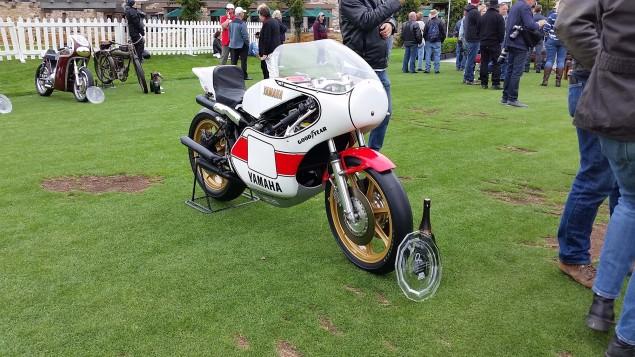 2015-Quail-Motorcycle-Gathering-Andrew-Kohn-21
