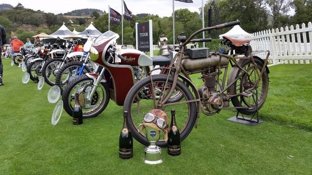 2015-Quail-Motorcycle-Gathering-Andrew-Kohn-22