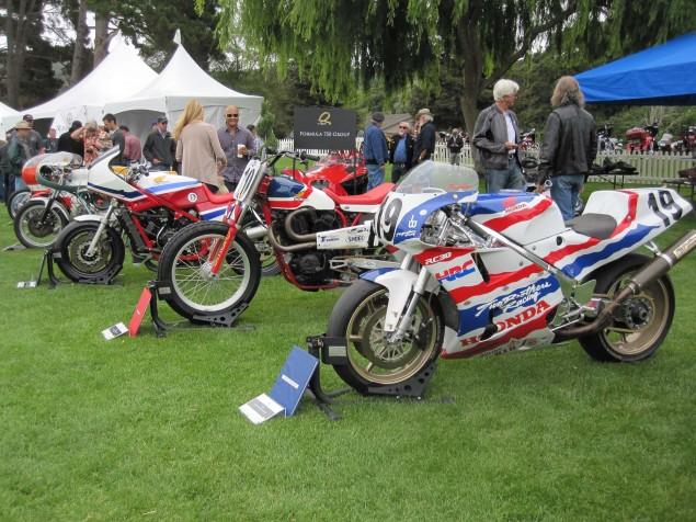 2015-Quail-Motorcycle-Gathering-Andrew-Kohn-26