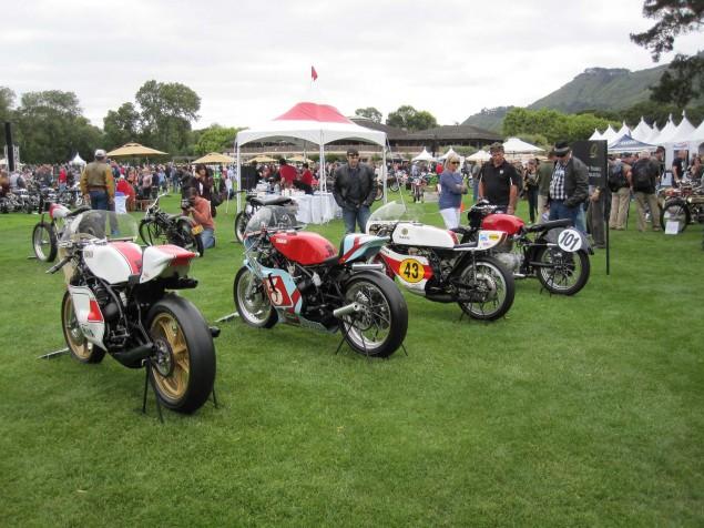 2015-Quail-Motorcycle-Gathering-Andrew-Kohn-27