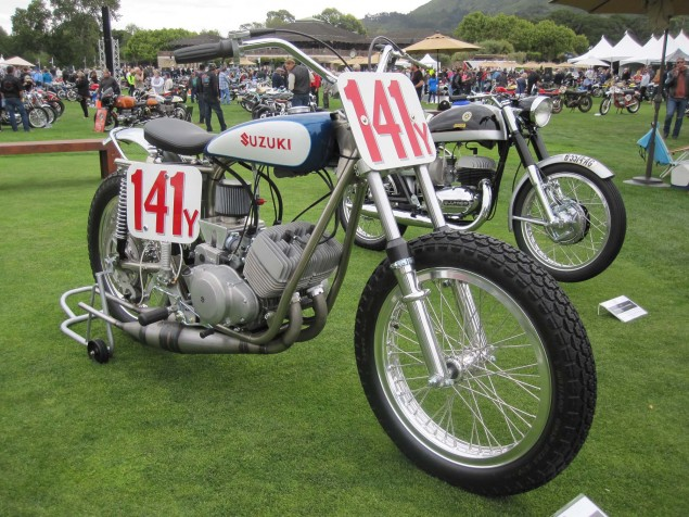 2015-Quail-Motorcycle-Gathering-Andrew-Kohn-39