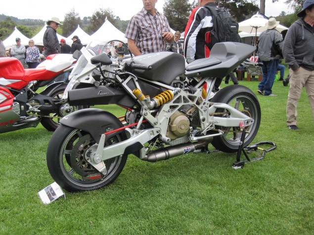 2015-Quail-Motorcycle-Gathering-Andrew-Kohn-83