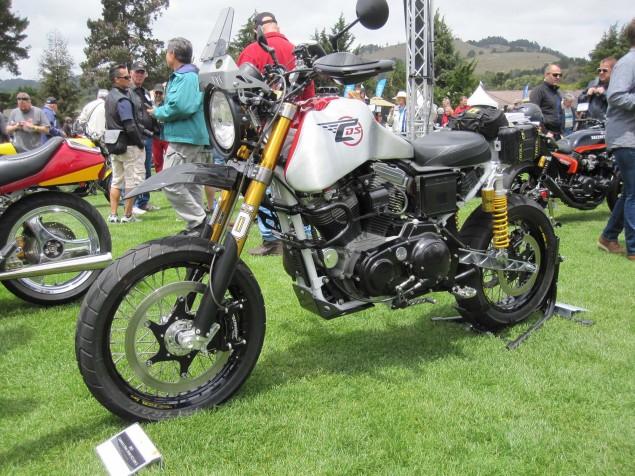 2015-Quail-Motorcycle-Gathering-Andrew-Kohn-93