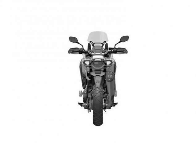 2016-Honda-Africa-Twin-CRF1000L-grayscale-05