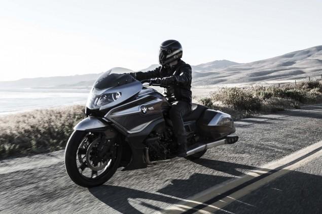 BMW-Motorrad-Concept-101-17