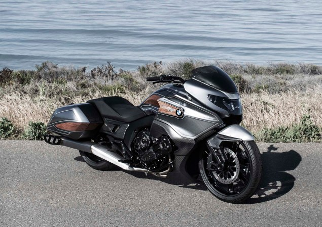 BMW-Motorrad-Concept-101-22