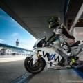 Friday-Jerez-MotoGP-Grand-Prix-of-of-Spain-Tony-Goldsmith-1197
