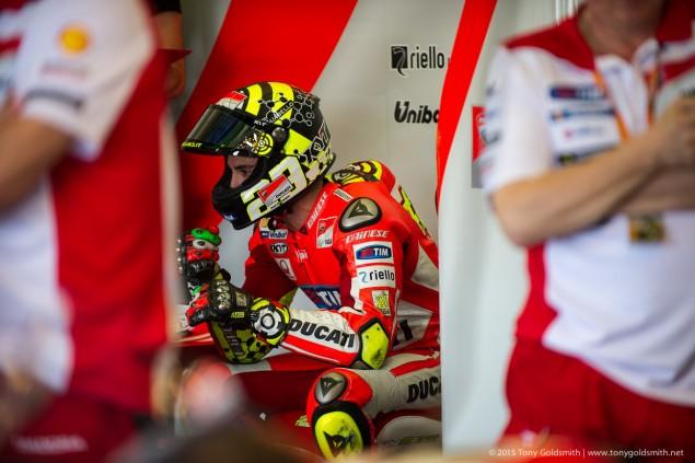 Friday-Jerez-MotoGP-Grand-Prix-of-of-Spain-Tony-Goldsmith-1212