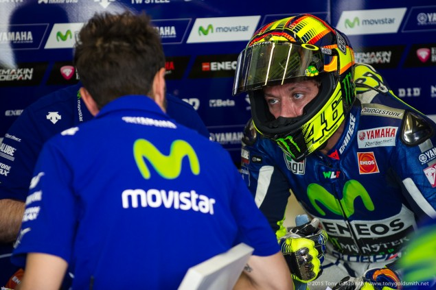 Friday-Jerez-MotoGP-Grand-Prix-of-of-Spain-Tony-Goldsmith-1233