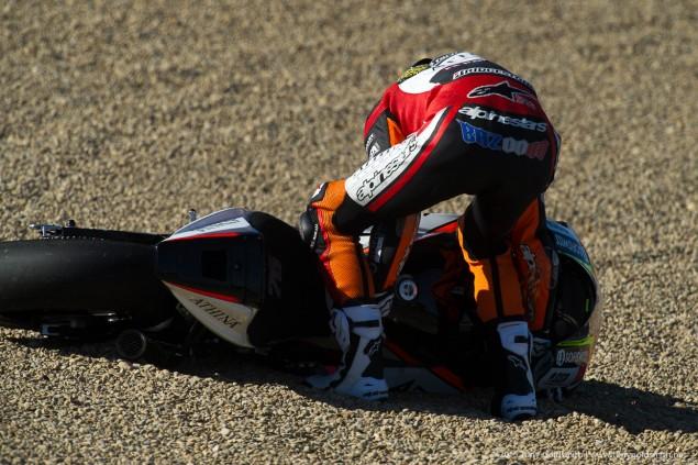 Friday-Jerez-MotoGP-Grand-Prix-of-of-Spain-Tony-Goldsmith-534