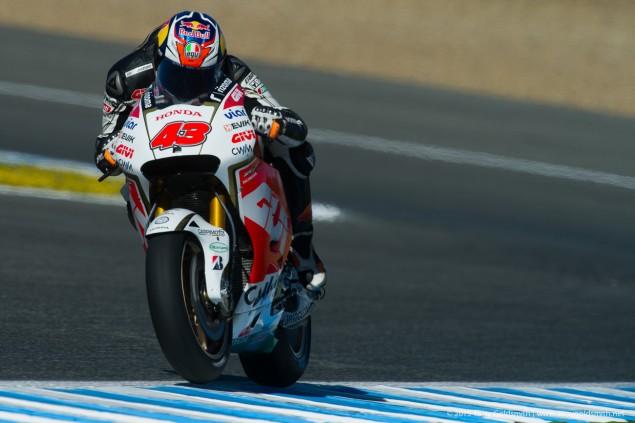Friday-Jerez-MotoGP-Grand-Prix-of-of-Spain-Tony-Goldsmith-638