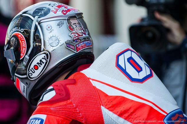 Friday-Mugello-MotoGP-Grand-Prix-of-Italy-Tony-Goldsmith-177