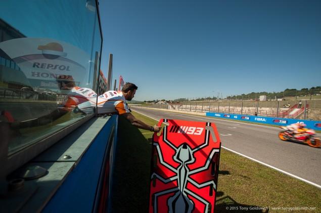 Friday-Mugello-MotoGP-Grand-Prix-of-Italy-Tony-Goldsmith-27