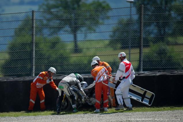 Friday-Mugello-MotoGP-Grand-Prix-of-Italy-Tony-Goldsmith-421