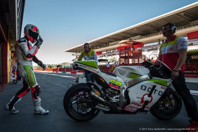 Friday-Mugello-MotoGP-Grand-Prix-of-Italy-Tony-Goldsmith-92