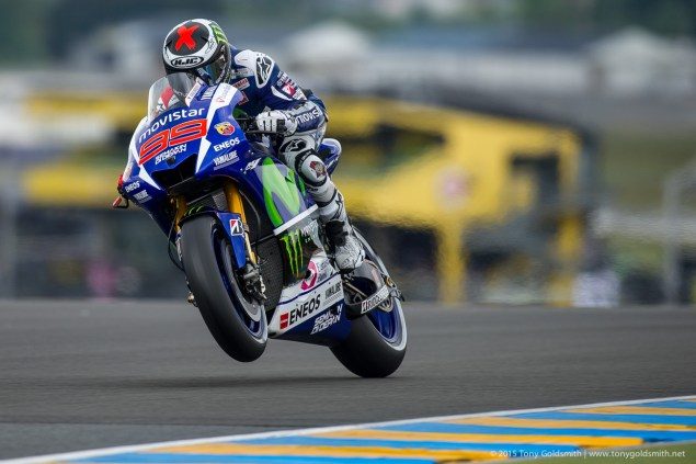 LeMans-MotoGP-Grand-Prix-of-France-Tony-Goldsmith-218